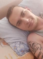 Alen, 23, Bosnia and Herzegovina, Velika Kladusa