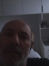 Enrico, 18, Italy, Milano