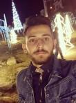 MD Assaf, 18  , Beirut