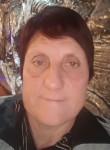 Alison owen, 51  , Rotherham