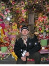 Timur, 39, Russia, Ulyanovsk