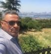 Recep Şahin