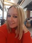 jessy, 33  , Florida