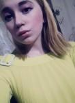 Nastena, 28  , Riga