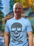 Rusya Chirkov, 38, Irkutsk