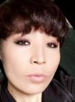 Mila, 31  , Bishkek