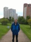 igor kolcov, 41, Saint Petersburg