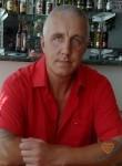 Vladimir, 51, Mahilyow