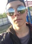 Danil, 19  , Belovo