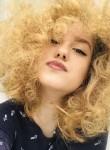 Viktoriya , 21  , Neftekamsk