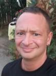 Günther, 37  , Vienna