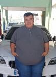 Ferdi, 58  , Gaziantep