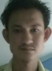 TRI MINH, 34, Vietnam, Ho Chi Minh City