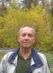 Oleg, 57, Ozersk