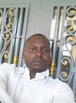 sawadogo, 42  , Ouagadougou