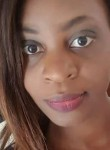 Chery, 27  , Libreville