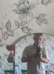 andrey, 43, Volgodonsk
