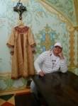 Ivan, 50  , Koktebel