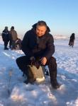 Роман, 54 года, Алметьевск