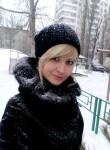 IRINA...., 34, Volgograd