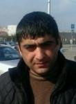 Ashot, 36  , Yerevan