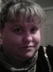 Olga, 37  , Yevpatoriya