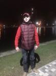 Artem, 25  , Kiev