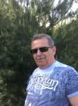 Petr, 68, Sloviansk