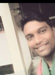 mijan, 25, Dhaka