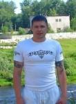 Aleksandr , 36  , Velikiy Novgorod