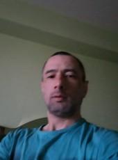 Aleksandr, 34, Russia, Chita
