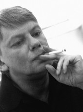 Антон, 48, Россия, Санкт-Петербург