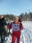 Svetlana, 59  , Aginskoye (Transbaikal)