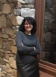 Erine, 46 лет, Phoenix