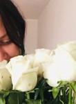 Ekaterina, 33  , Karatuzskoye