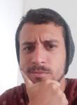 Rodrigo, 25  , Campinas (Sao Paulo)