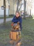 Oksana, 36, Moscow
