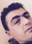 Cemİl, 40  , Bruay-la-Buissiere