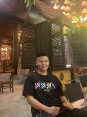 Kemongmerr, 21, Vietnam, Vinh