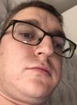 Marc, 28, Greenock