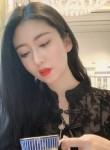 Smile, 34, Fuzhou