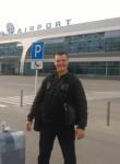 Dmitriy, 34  , Sharypovo