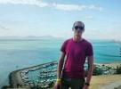 Aleksandr, 31 - Just Me Photography 5