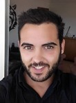 Rosendo, 28  , Catarroja
