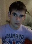 Stas Stepanov, 28  , Kumertau