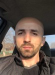 David, 33  , Gelendzhik