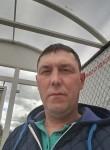 Sergey, 41, Cherepovets