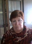 Lyudmila, 70  , Priozersk