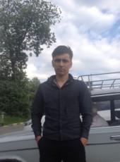 Viktor, 35, Russia, Nizhniy Novgorod
