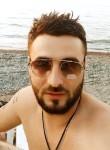 Tooni, 30  , Rust avi